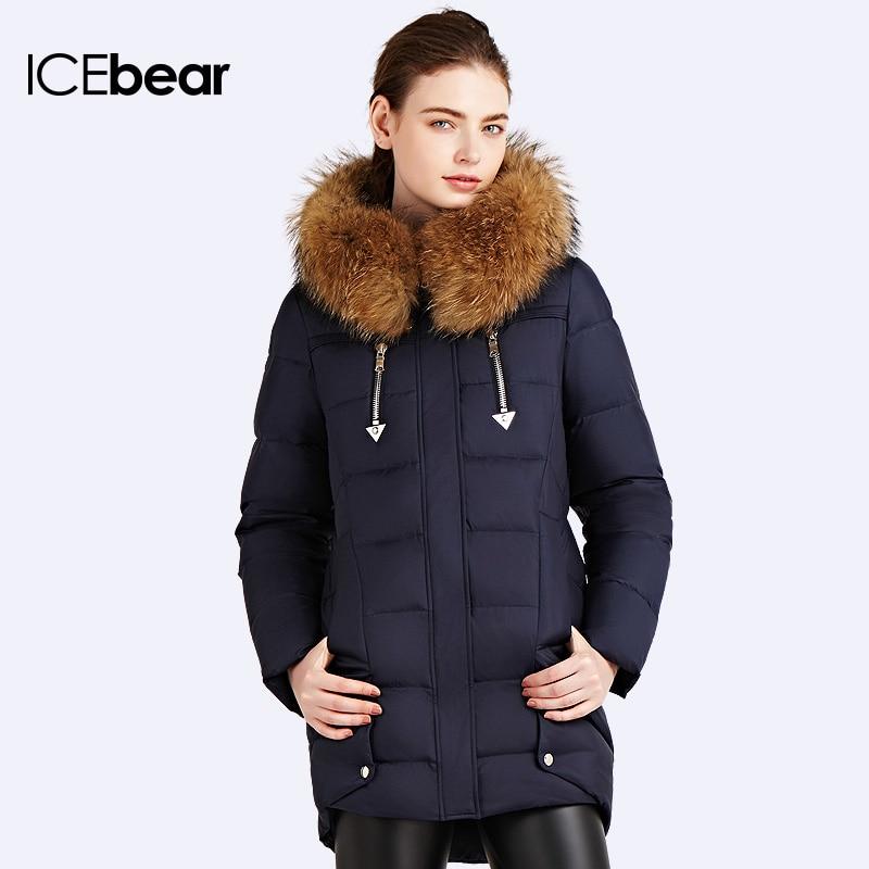 Online Get Cheap Fur Collar Jacket Women -Aliexpress.com | Alibaba