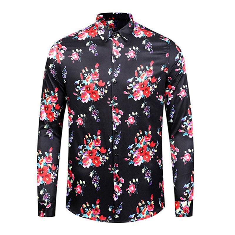 2019 nouvelles chemises à col Vertical en lin pour hommes Type mixte chanvre chemises décontractées pour hommes