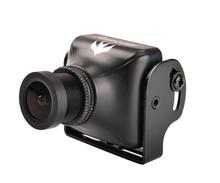 RunCam Swift 600TVL DC5V-17V Mini FPV Aerial photography 2.8MM Camera 90 Degrees Wide Angle For FPV Racer Drone