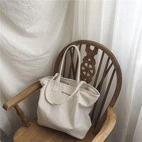 2018 эко перерабатываемая упаковочная сумка сумки многоразового использования для покупок ткань супермаркет сумка почтальона модная форма ...