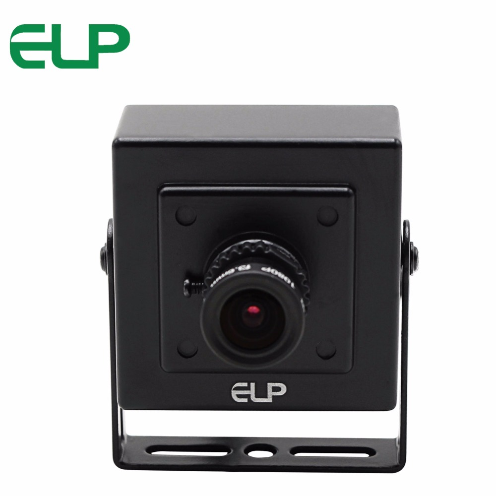 Indoor surveillance CCD sony CMOS 1200TVL OSD menu mini 3.6mm lens cctv video camera oem shenzhen cctv camera 2 8mm lens cmos 1000tvl security camera with osd menu