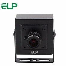 Indoor surveillance CCD sony CMOS 1200TVL OSD menu mini 3.6mm lens cctv video camera oem shenzhen