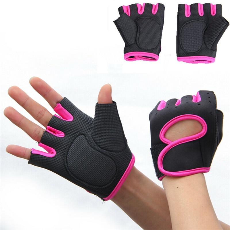 Men's Tactical Half Finger Gloves Hard Knuckle Airsoft Paintball Combat Fingerless Fashionable Soild Color Gloves Hot Selling