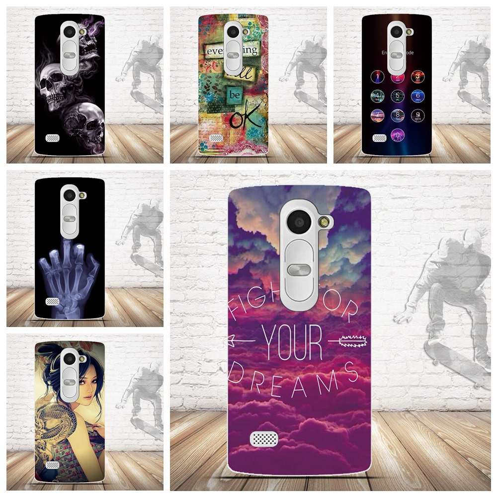 Phone <font><b>Case</b></font> For <font><b>LG</b></font> <font><b>Leon</b></font> <font><b>4G</b></font> <font><b>LTE</b></font> H340N C50 C40 Soft TPU 3D Relief Back Cover for <font><b>LG</b></font> <font><b>Leon</b></font> C40 <font><b>4G</b></font> <font><b>LTE</b></font> H340N H324 <font><b>Case</b></font> Bag For <font><b>LG</b></font> <font><b>Leon</b></font> image