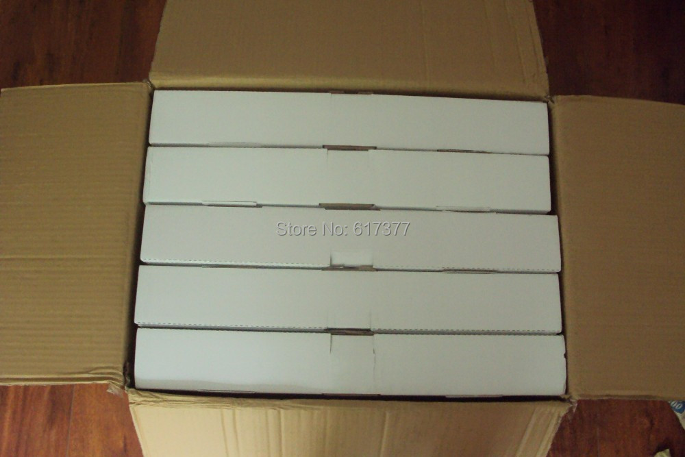 Buena calidad al por menor DIY y profesional 9 pulgadas para cartucho - Herramientas de construcción - foto 4