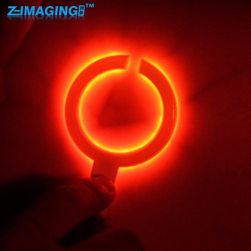 Vein Finder Vein Viewer for Adults Children Suitable Vein Viewer Display Lights Imaging Find Vein Medical