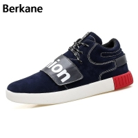 The Shoes Wholesale Trend Of Korean Character Of Teenagers Shoes Sports Shoes Hip Hop Male