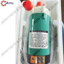 Excelente 10 w MP-15 RM 220 V 50 hz/60 hz Bomba Magnética para la desalación de agua de mar De Plástico equipo