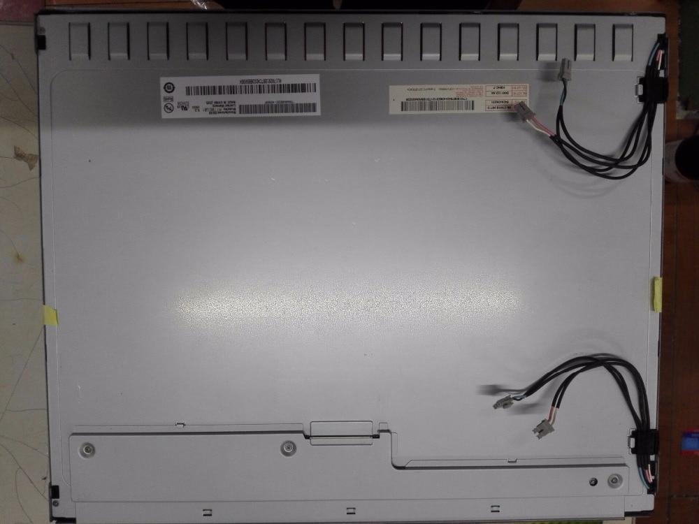 M170EG01 V.0 LCD Displays lq104v1dg61 lcd displays