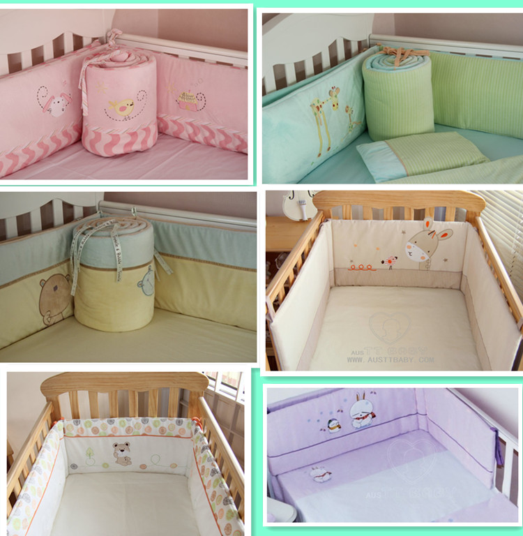 Baby Bed Kit Baby Bedding