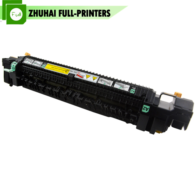 US $115 2 |220V Fuser Assembly For Xerox WorkCentre WC5325 WC5330 WC5335  Fuser Unit 126K29392 126K29395 110V-in Printer Parts from Computer & Office