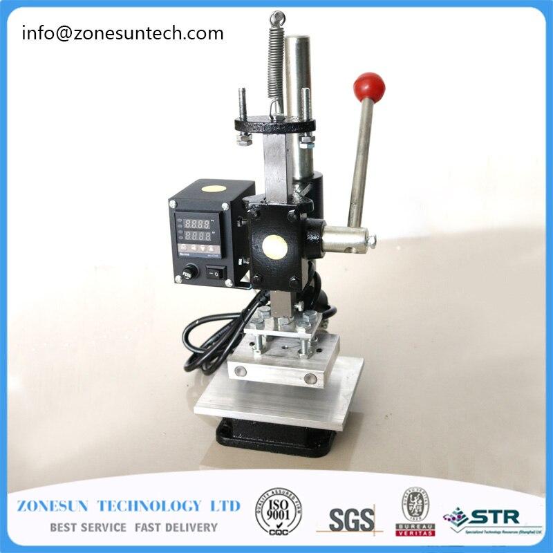 8cm x 10cm expiry date stamping machine,digital hot foil stamping machine,foil stamping machine,machine stamping plastic bags кабель hp dl180 gen9 8sff smart array kit 725578 b21