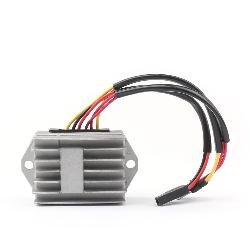 Areyourshop For Ducati SS SUPER SPORT 350 MONSTER 400 600 750 900 Motorcycle Regulator Rectifier Voltage Accessories-in Motorbike Ingition from Automobiles & Motorcycles on AliExpress - 11.11_Double 11_Singles' Day 1