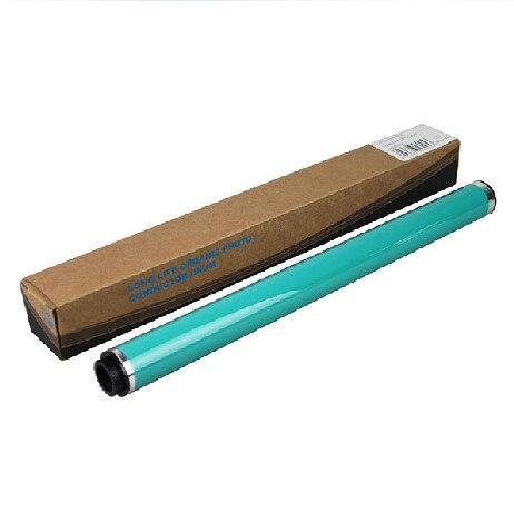 ФОТО High quality color OPC drum Compatible for Minolta C220 C280 C360 C224 C284 C364 C454 (80000 pages)