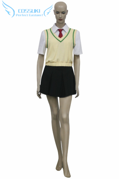 Неон genisis Evangelion Rei Ayanami форма Косплэй костюм, идеальный для вас!