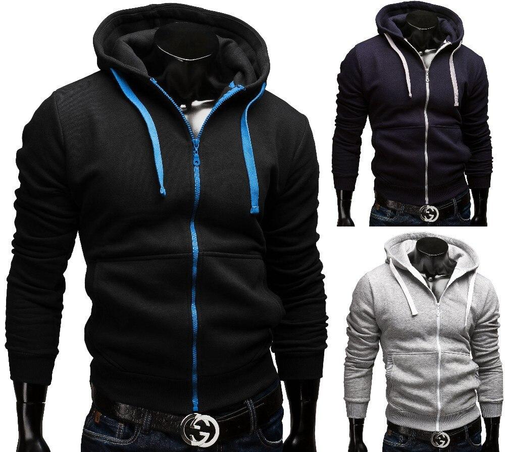 Fashion Brand Hoodies Men's Casual Sportswear Fashion Brand Hoodies Men's Casual Sportswear HTB1TygDHFXXXXcoXpXXq6xXFXXXf
