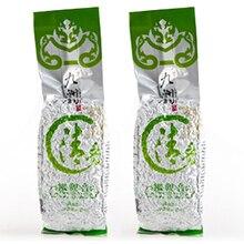 500g top grade Chinese fujian Tie guan yin tea fragrance tieguanyin bulk tea China the health care tea for weight loss products