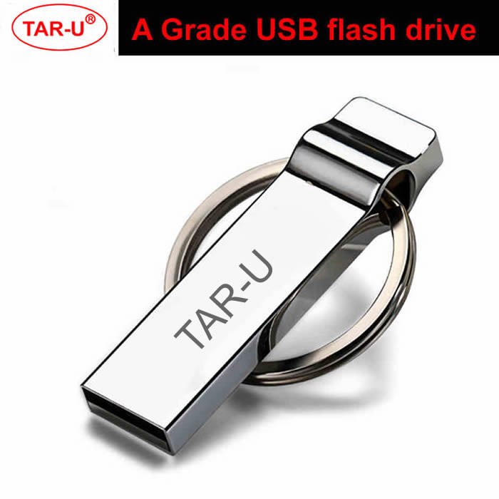 Free DHL shipping 64GB 32GB colorful Key usb flash drive real capacity flash pen drive with