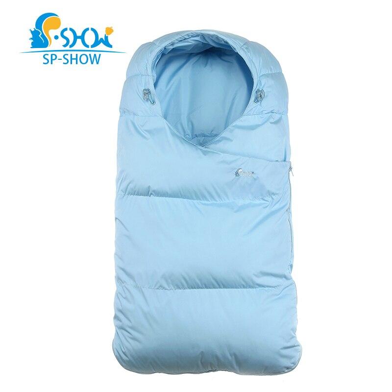 2019 SP SHOW ขนแกะฤดูหนาวเด็กใหม่เกิดเด็กทารกเด็กผู้หญิงชุดเสื้อผ้าหิมะ jumpsuits Super Warm ลงเด็กเสื้อผ้า-ใน ถุงเท้าสั้น จาก แม่และเด็ก บน title=