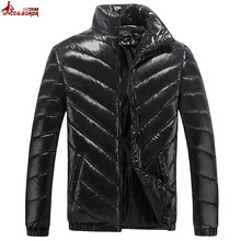 UNCO&BOROR New Men Jacket spring Autumn Men Fashion Coat Casual Outwear Cool Design Warm Jacket Men Bomber Jacket size M~5XL