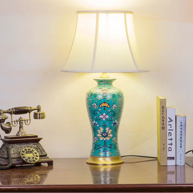 https://ae01.alicdn.com/kf/HTB1TyjSSXXXXXc.XFXXq6xXFXXXh/Famille-rose-Jingdezhen-Chinese-ceramic-table-lamp-bedroom-living-room-dining-room-decoration-antique-table-lamp.jpg_640x640.jpg