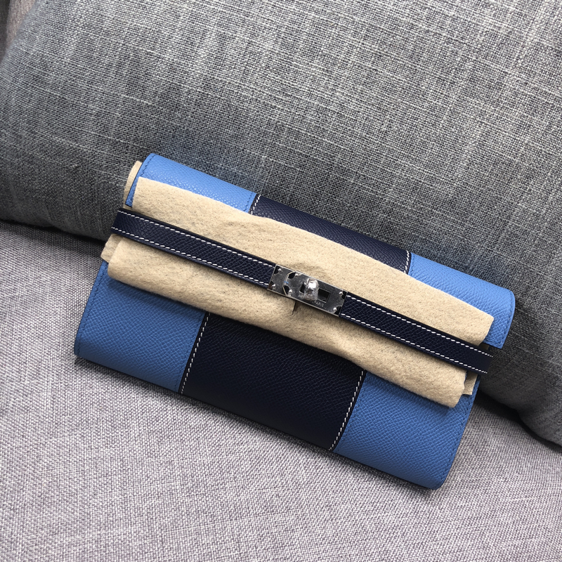 BEST117 Hot Sale Women Wallet Female Purse Leather Women Wallet Card Holder Coin Purse Phone Wallet Cash Pocket Photo Clutch Bag