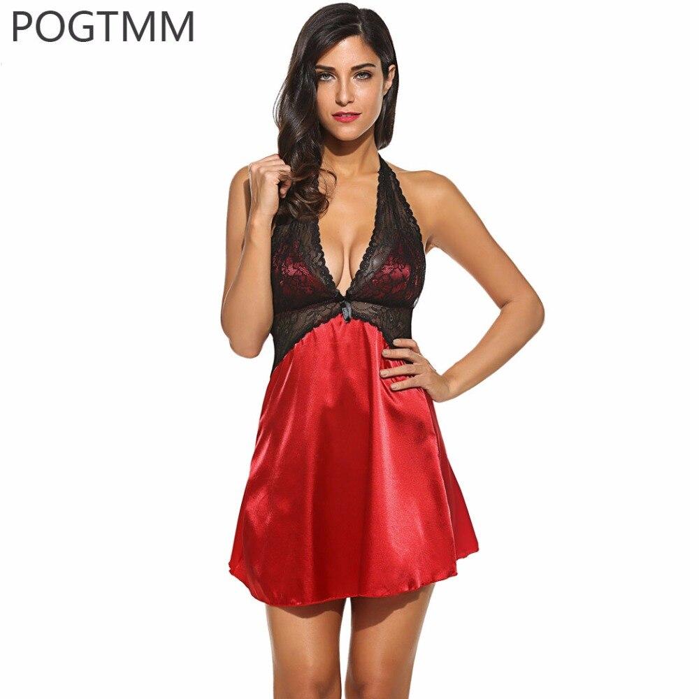 Online Get Cheap Nighty Sexy Dresses -Aliexpress.com | Alibaba Group