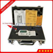 Promo offer Smart Sensor AR63A Portable Digital Vibration Tester