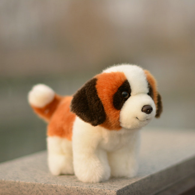 Download Saint Bernards Anime Adorable Dog - Baby-Plush-Toy-Birthday-Gifts-Cute-St-Bernard-Dolls-Good-Quality-Toys-Shops  Pictures_69130  .jpg