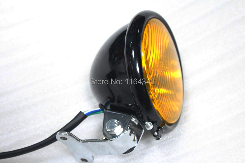 Wholesale Zx14 Headlight on 2010 kawasaki ninja 500r