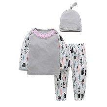 cfa98c42f798 Buy first birthday clothes boy and get free shipping on AliExpress.com