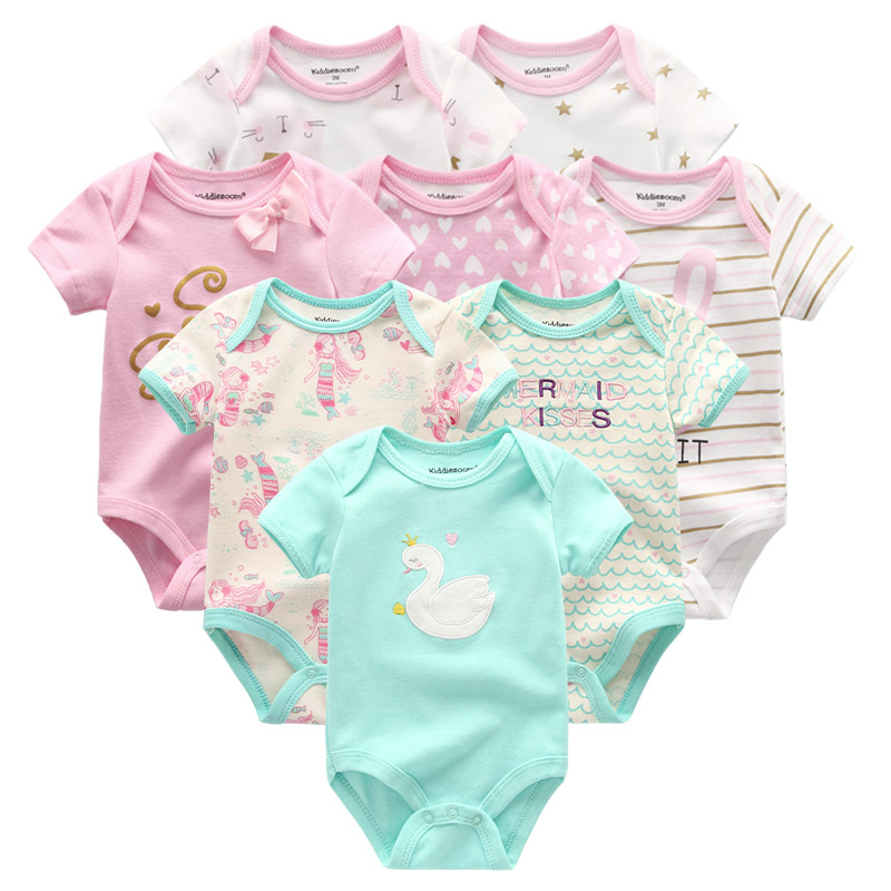 Baby Clothes8110