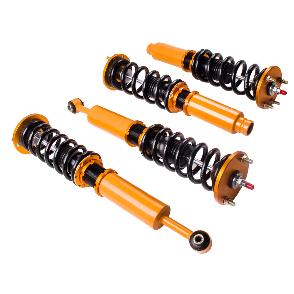 Coilovers Suspensions Kit For Honda Accord Acura TSX 2003