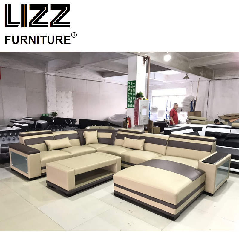 Chesterfield Living Room Sale Sofa Sets Divany Leather Sofa For Living Room Luxury Furniture Sets Office Chair Modern Sofa luxury chesterfield living room furniture u shaped sectional lovesac sofa furniture guangzhou