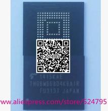 THGBMBG8D4KBAIR For LG G3 D855 eMMC Memory Flash Nand 32GB