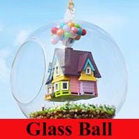 DIY-Glass-Ball-Doll-House-Model-Building-Kits-Wooden-Mini-Handmade-Miniature-Dollhouse-Toy-Birthday-Gift