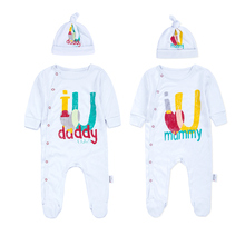 baby boy romper brand 2015 summer polo newborn baby plaid romper jumpsuits infant overall new born baby clothes roupas de bebe