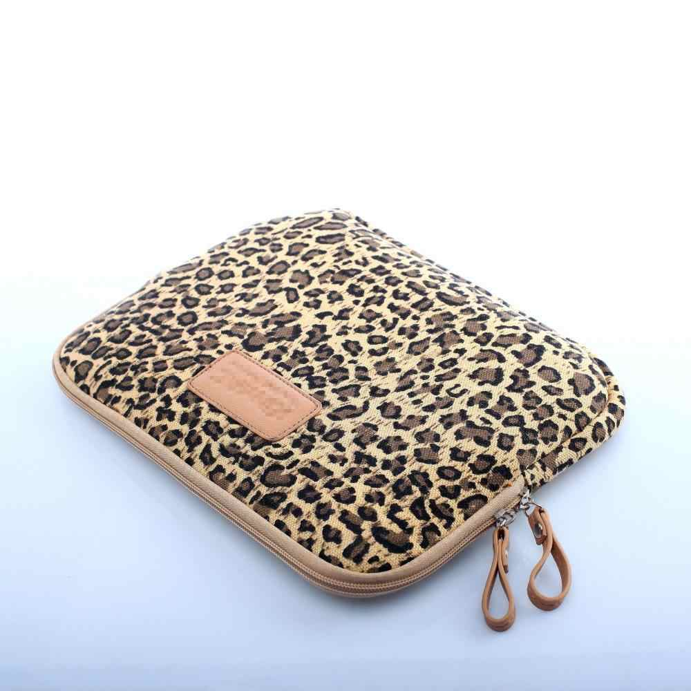 LISEN холст ткань чехол сумка Тетрадь ноутбука 8/9/10/11/12/13/14/15 дюймов Сумка для ноутбука MacBook Air Pro lenovo Dell hp