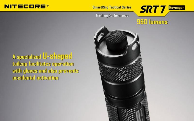 SRT7_En16
