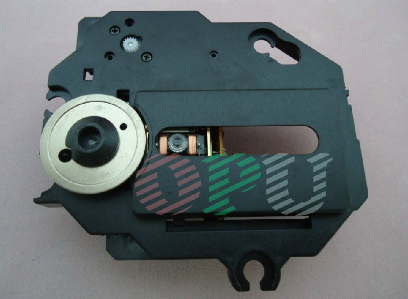 SF-P100  / SFP100  /  P100  13PIN  SANYO CD  Optical  Pickup Laser Lens / Laser Head with Mechanism laser head sf bd412 v bdp3100
