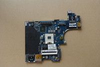 CN 0HNGW4 0HNGW4 HNGW4 For DELL Latitude E6410 Laptop motherboard NCL00 LA 5471P QM57 DDR3 fully tested work perfect