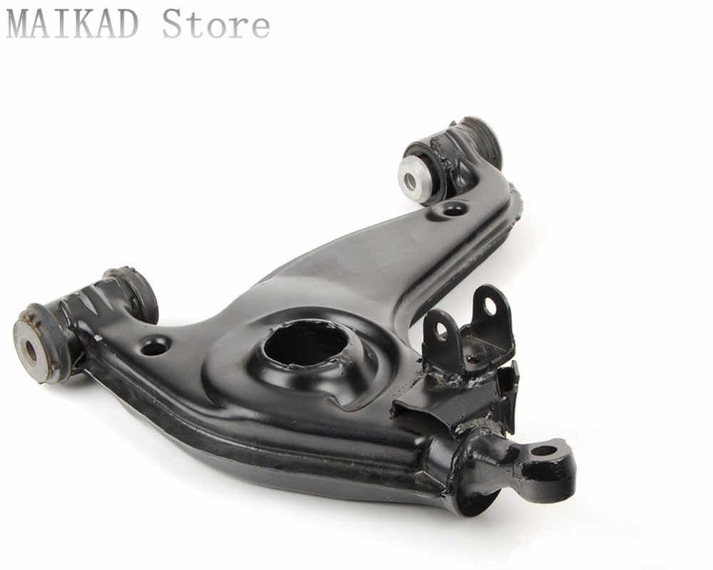 Lemforder Front Steering Tie Rod End Kit For Mercedes W140 S320 S600