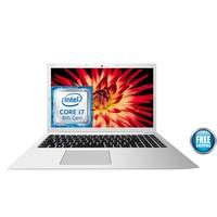 15.6 8th Gen Core I7 8550U 8GB DDR4 RAM 240GB SSD + option 1TB HDD 15.6inch HD free shipping gaming laptops notebook computer