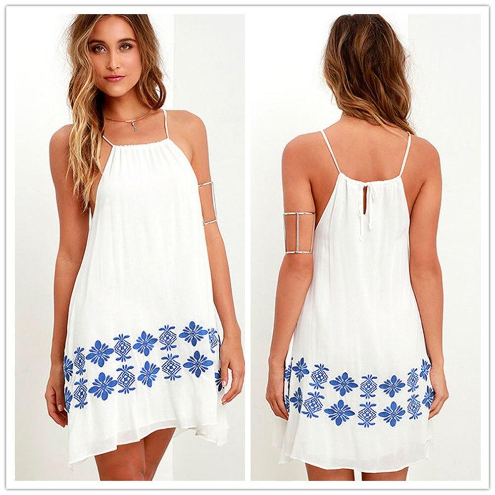 Платье tj