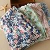 Summer Season Hot Sales Women Shorts Print Fashion Casual Short Free One Size Women S Shorts
