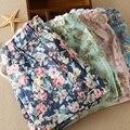 Summer season Hot Sales Women Shorts Print Fashion Casual Short Free One Size Women's Shorts Free Shipping Cotton Shorts H142