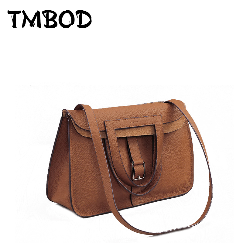 New 2017 Design Classic Casual Tote with Pendant Popular Women Genuine Leather Handbags Ladies Shoulder Bags For Female an781 2017 new classic casual patchwork large tote lady split leather handbags popular women fashion shoulder bags bolsas qn029
