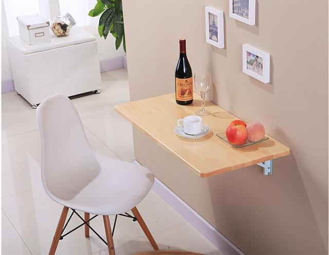Bureaux d ordinateur bureau maison lit meubles panneau bureau d