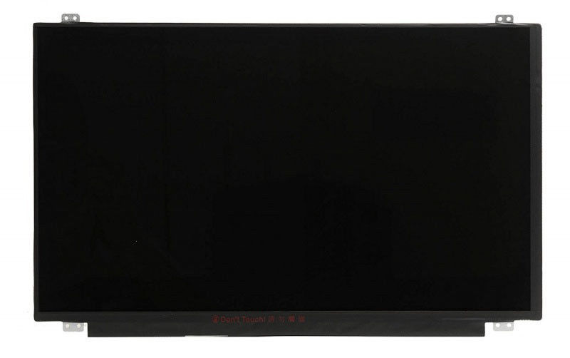 🛒 For BOE HB140WH1 504 V4 0 DP/N 048FNP HB140WH1 504 LCD HD