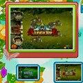 61 En 1 West Cowboy One Touch Para Niños Juegos Arcade Cabina Familia Junta Multi Juegos Pcb